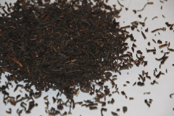 Black Tea OP - Congou